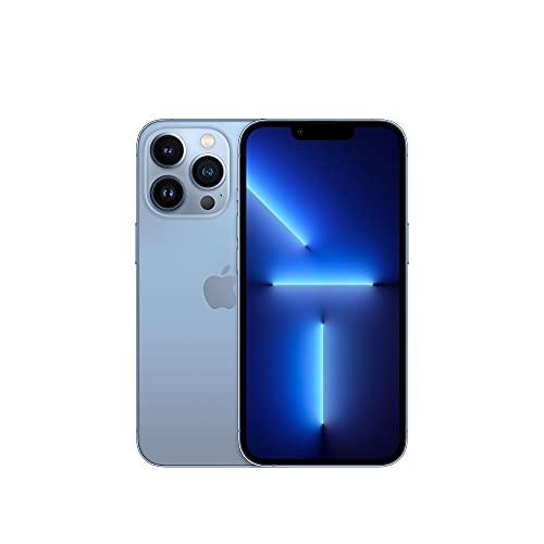 Apple iPhone 13 Pro (512GB) - Sierrablau
