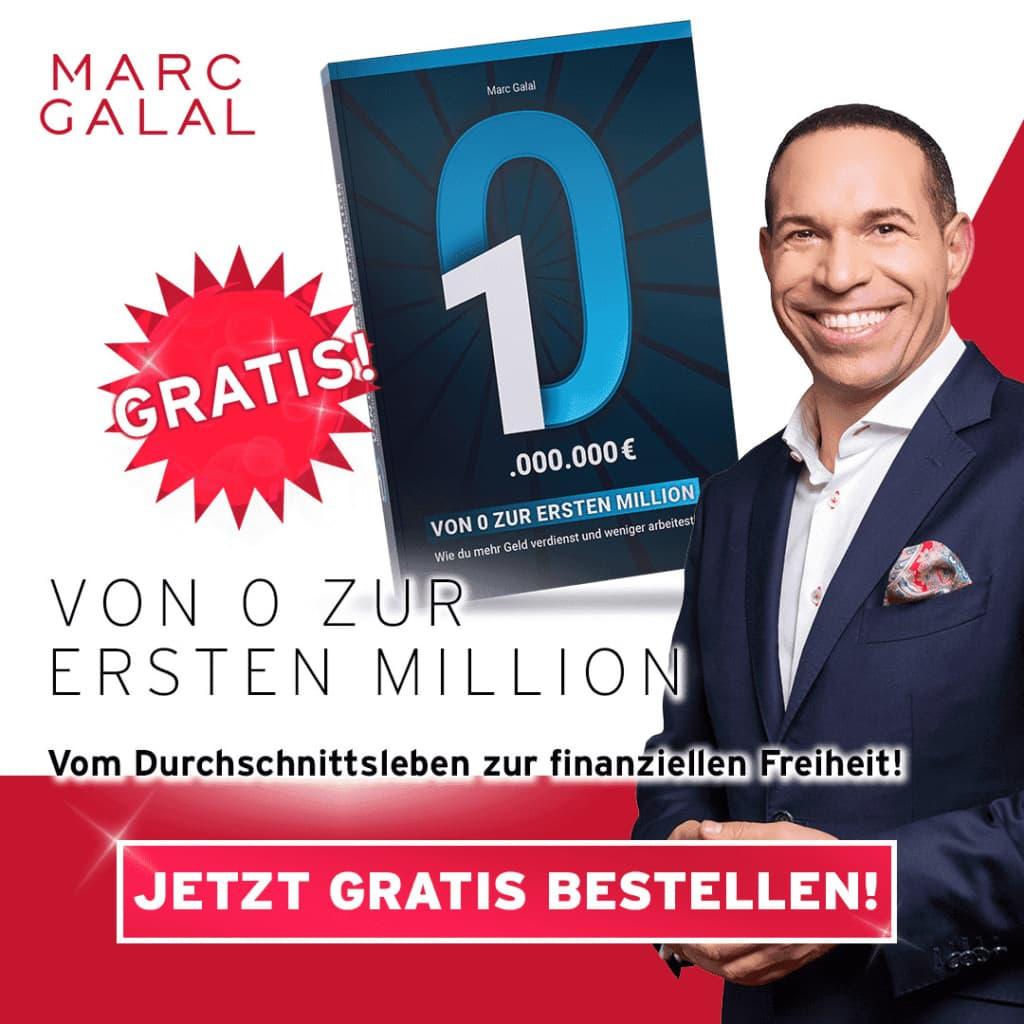 Marc-Galal-von-null-zur-ersten-Million